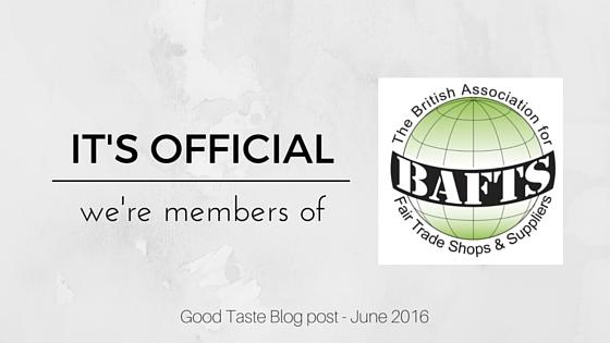 BAFTS blog June 2016
