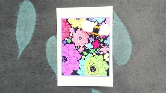 Happy World Honey Bee Day